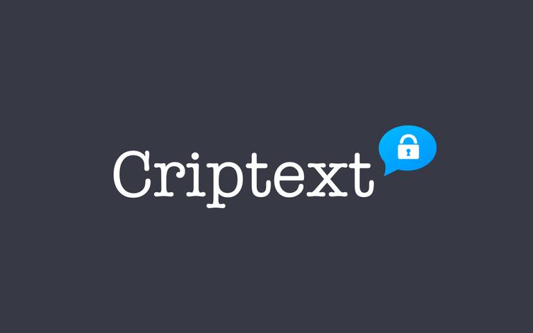 criptextlogo.png
