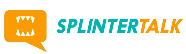 SplinterTalk.png