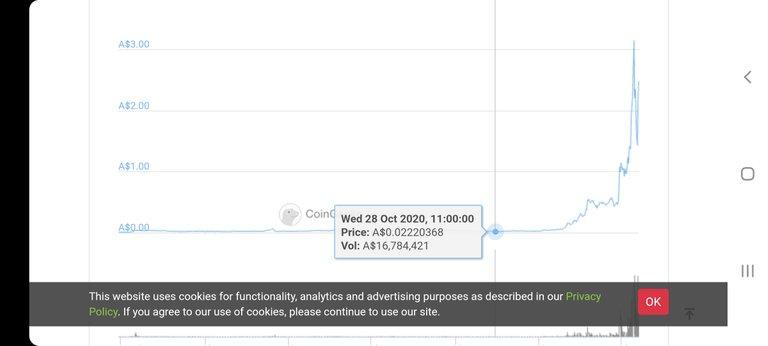 Screenshot_20210526111340_Samsung Internet.jpg