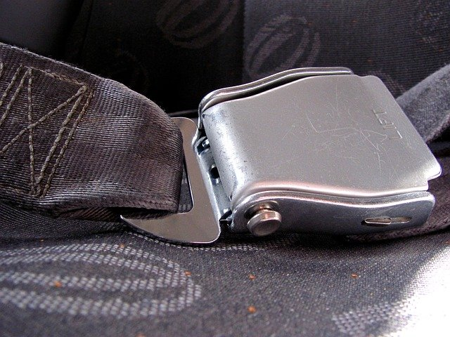 seatbelt629230_640.jpg