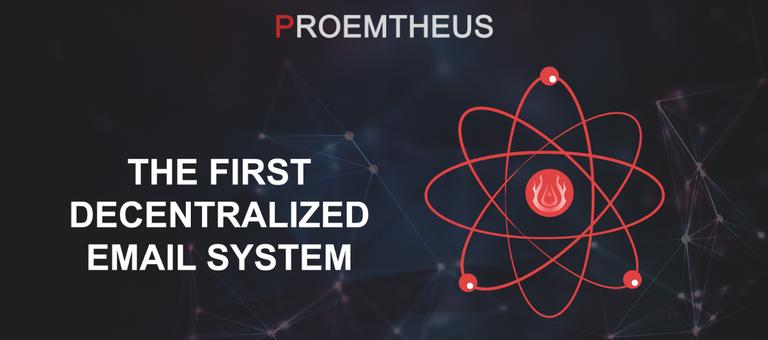 Proemtheuslogo.png