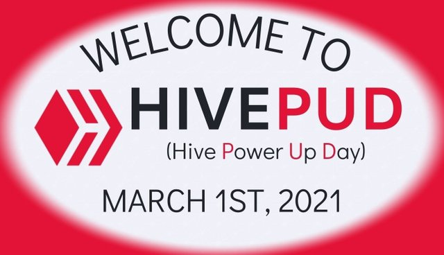 Welcome to HivePUD March 1 2021.jpg