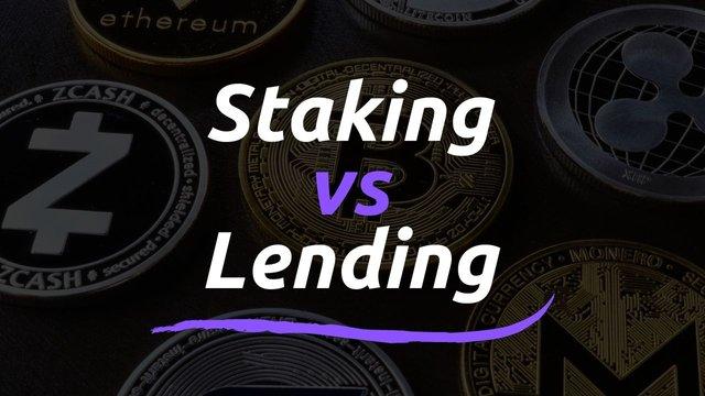 staking vs lending 1.jpg
