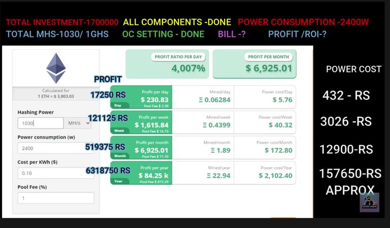 Screenshot 20210709 at 5.06.58 PM 1.png