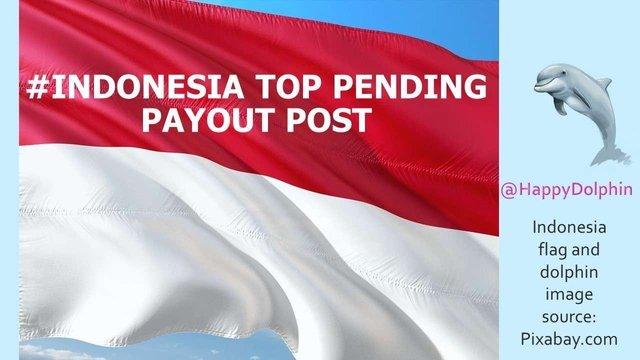 Header Image-indonesia