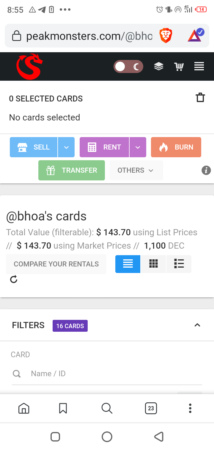 Screenshot_20210923205510.png