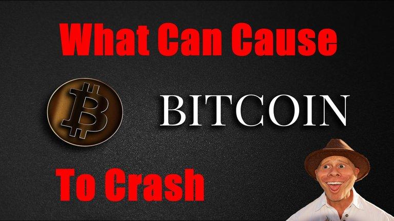bitcoin2894068_1920123123.jpg