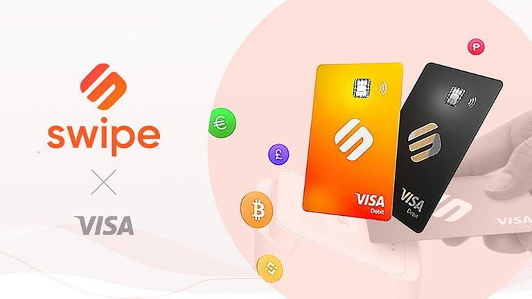 SWIPE_SXP_VISA_Card.jpeg