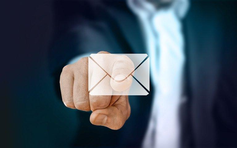 emailmailfinger.jpg