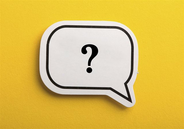 questionmark11563038597.jpg