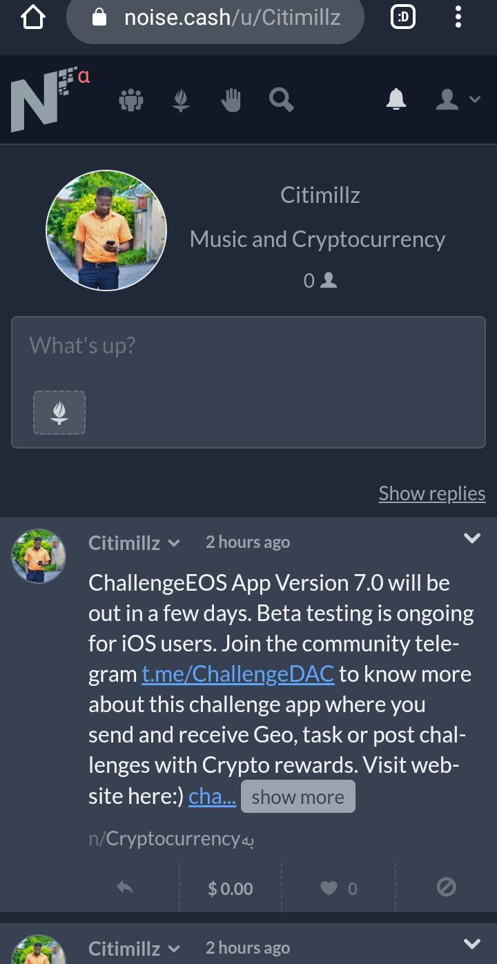 Screenshot_20210222030151.png