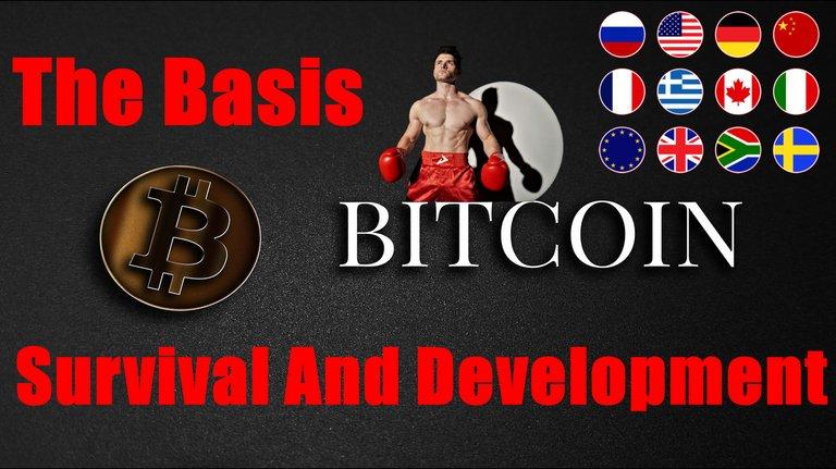 bitcoin2894068_1920231.jpg