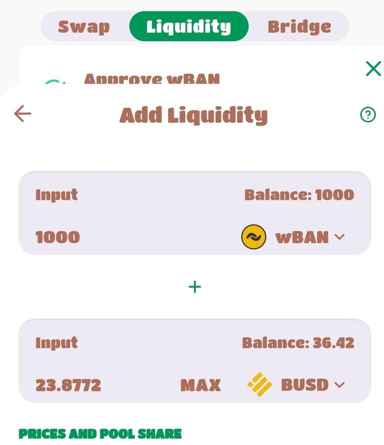 SmartSelect_20210607110643_MetaMask.jpg