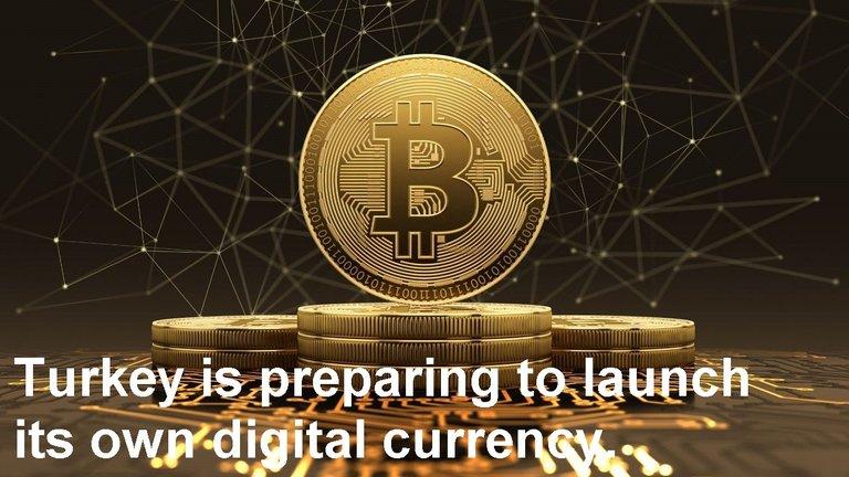bitcointr.jpg