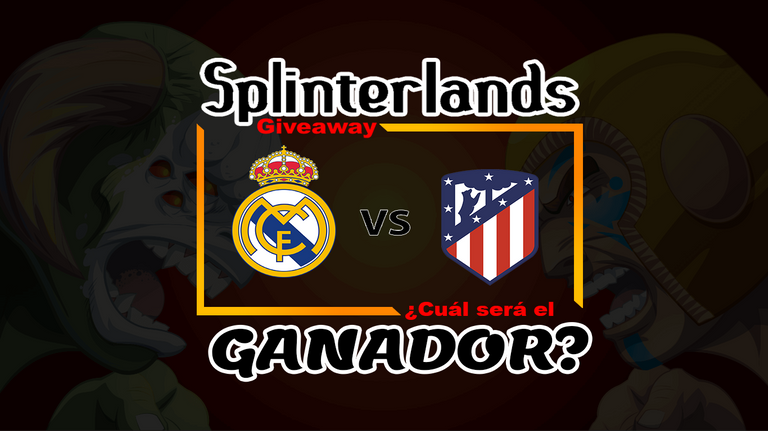 Real Madrid vs Atletico Madrid E.png