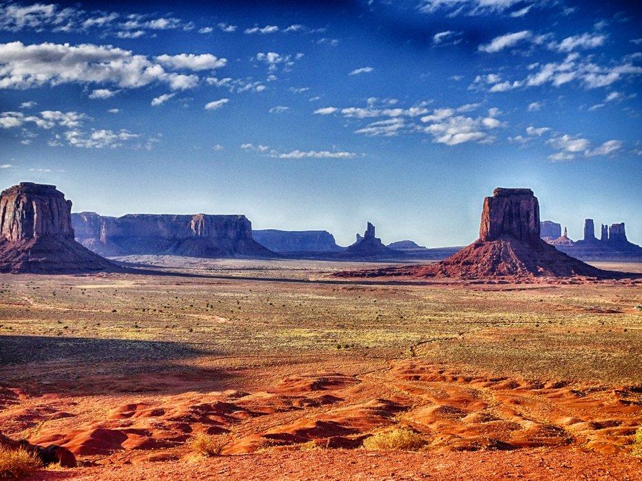 Monument Valley Navajo Nation (20).jpg