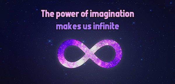 the-power-of-imagination-makes-52650-20099.jpg
