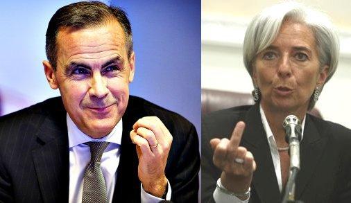 Carney-Lagarde-Looting_Globalist_Banskters.jpg