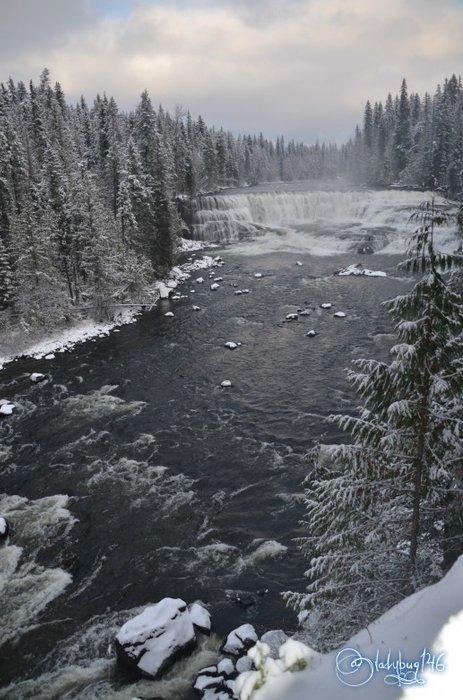 wells_gray_provincial_park_-_dawson_falls2.jpg