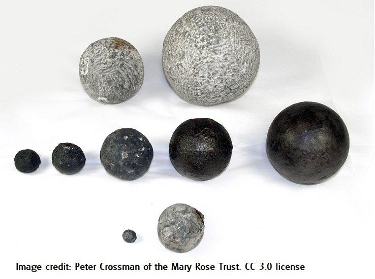 Cannon balls MaryRose-round_shot 3.0.jpg