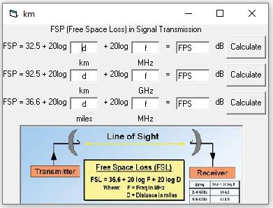 Gambar 9 Free Space Loss Program.PNG