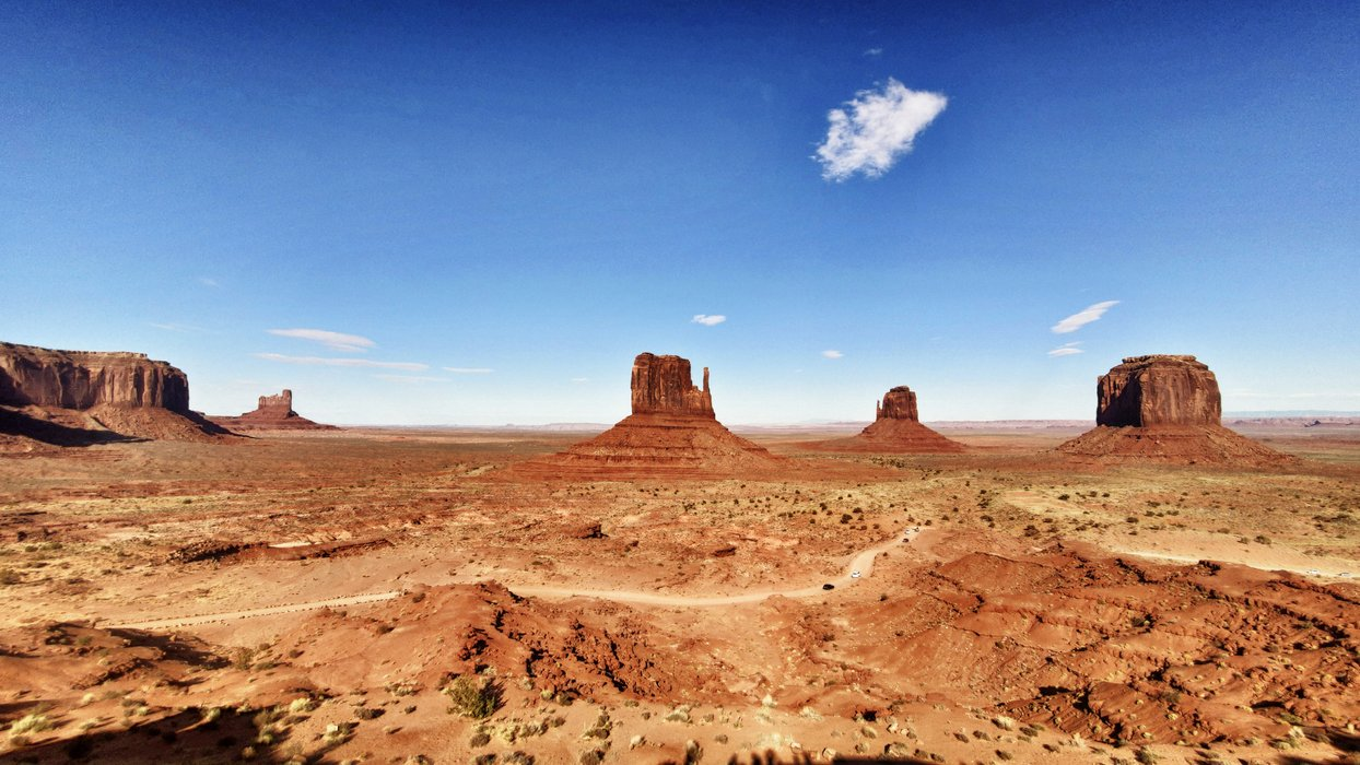 Monument Valley Navajo Nation (11).jpg