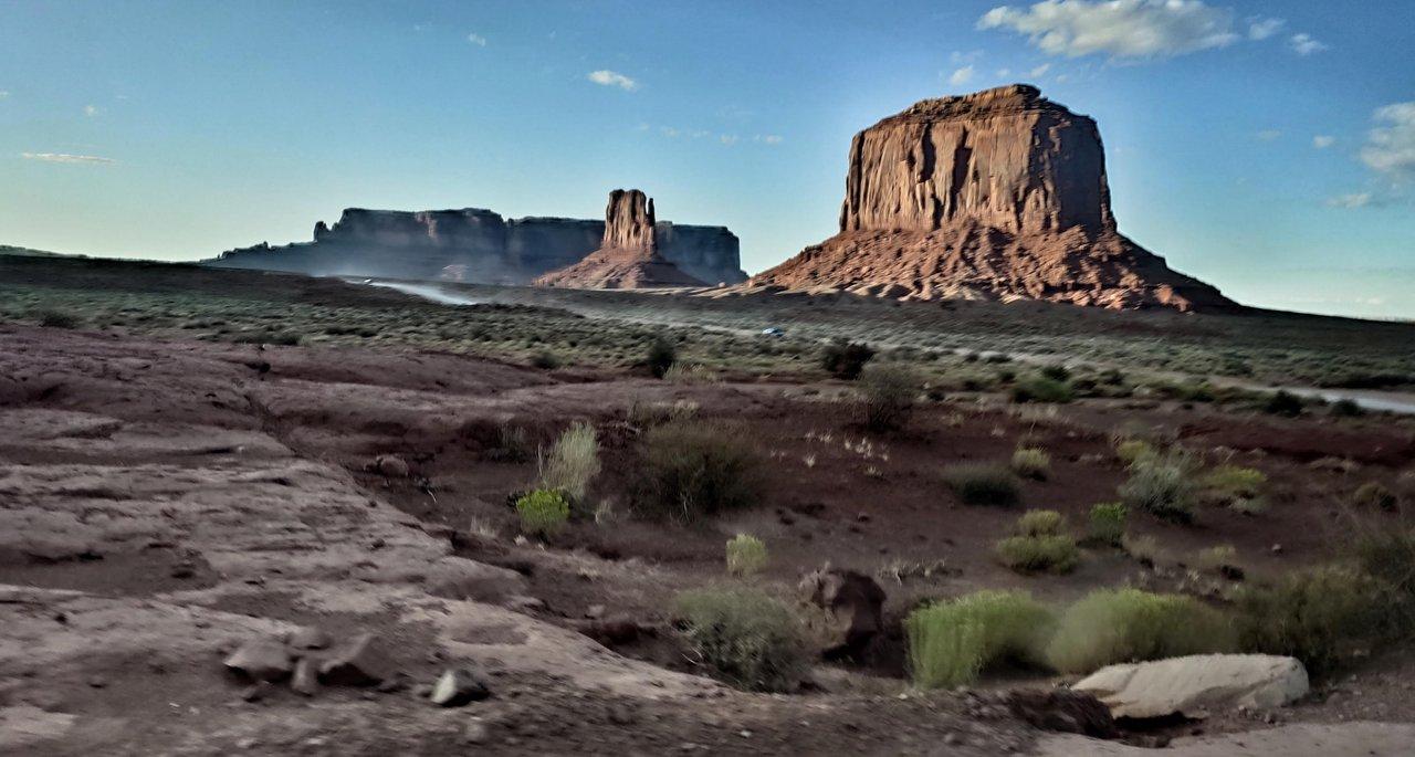 Monument Valley Navajo Nation (21).jpg