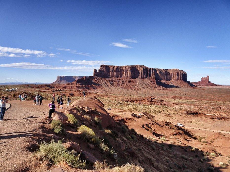 Monument Valley Navajo Nation (13).jpg