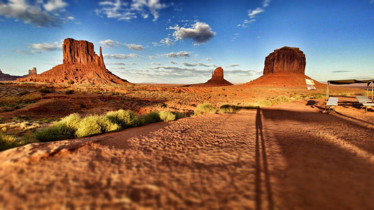 Monument Valley Navajo Nation (23).jpg