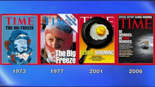 TIME-magazine-cooling-to-warming-1973-2006.jpg
