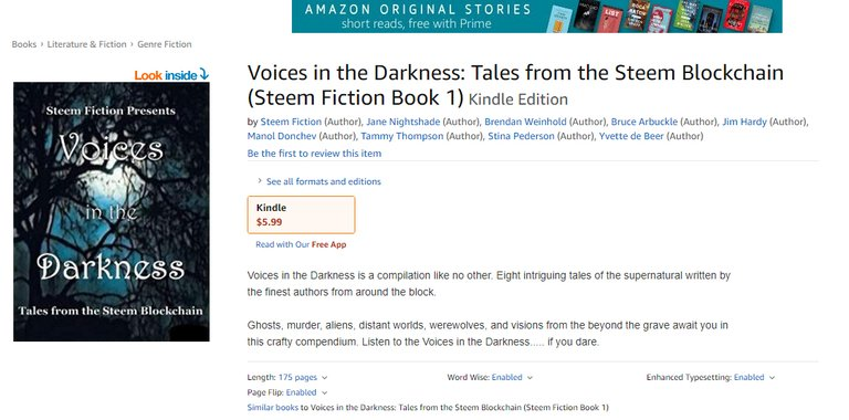 Steemfiction_book_1_Voices_in_the_Darkness.jpg