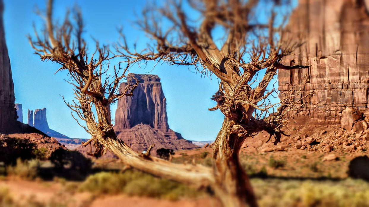 Monument Valley Navajo Nation (10).jpg