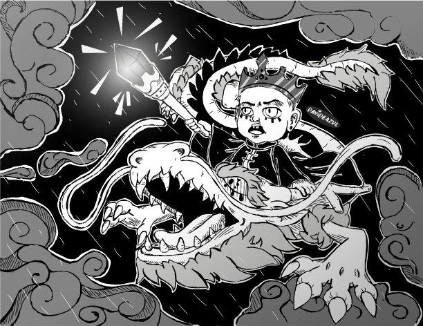 fanart  ilustrator julian manga-01.jpg