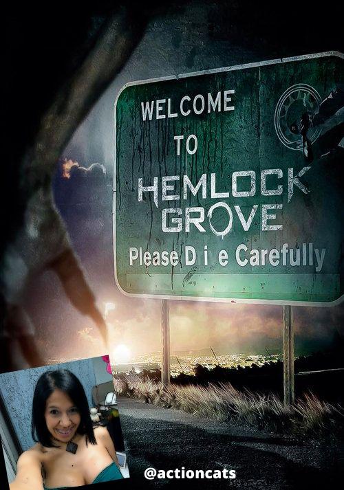 Hemlock G.png
