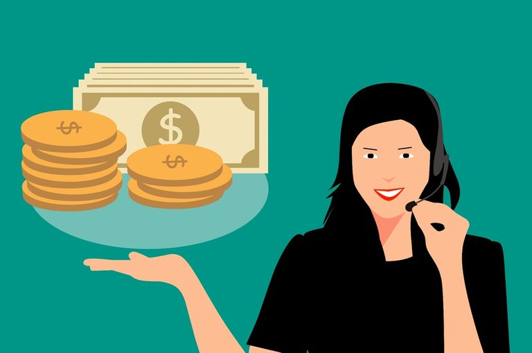 financial-advisor-consultant-brokerage-stock-market-forex-money-1438109-pxhere.com.jpg
