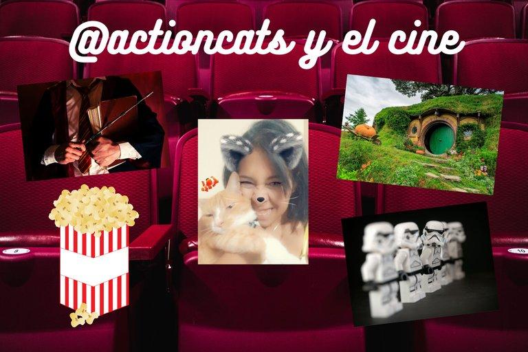 @actioncats y el cine.png