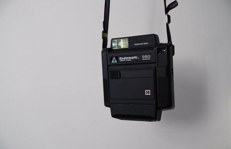 kodamatic 950.JPG