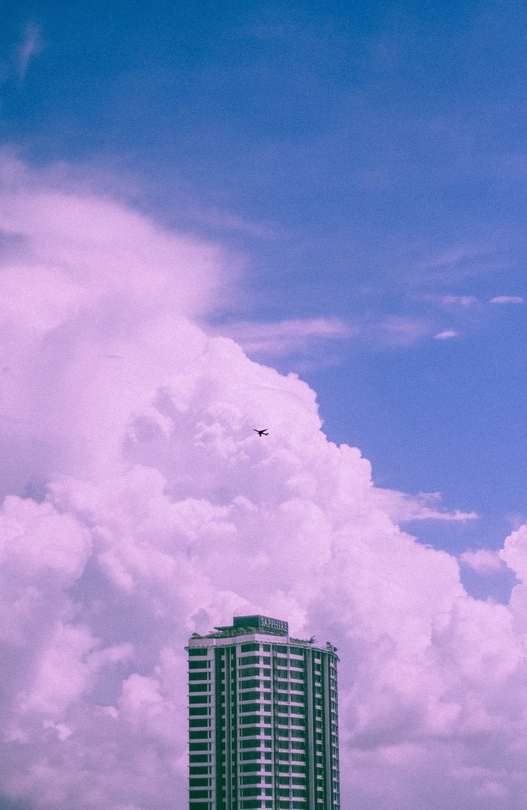 KL_Plane.jpg