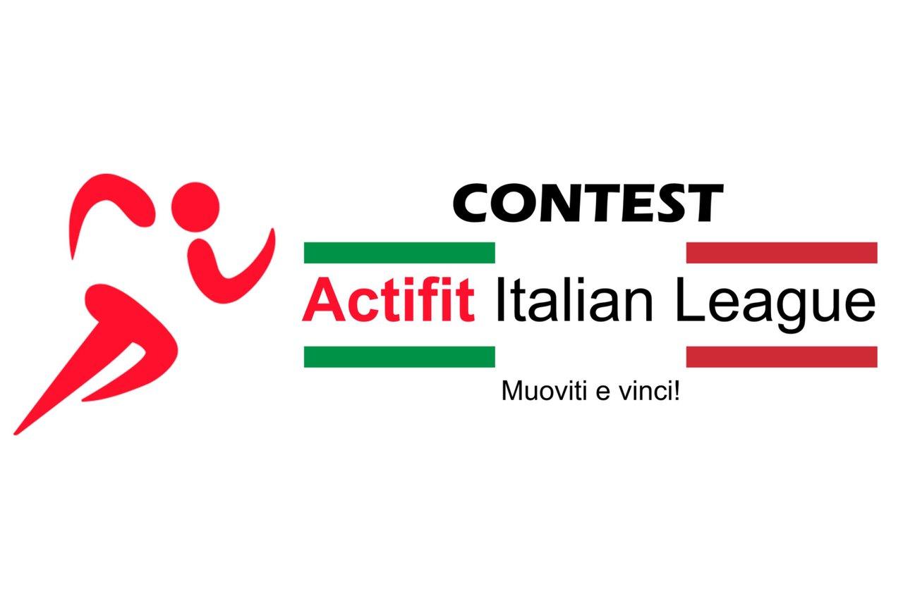 Actifit Italian League: 15a giornata