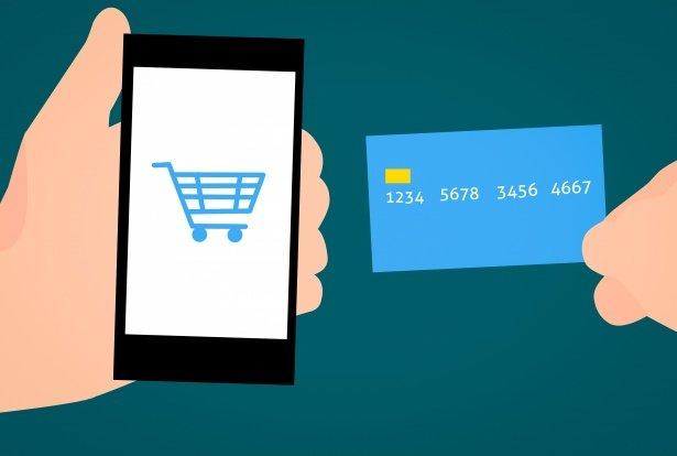 ecommerce-application-buy-card.jpg