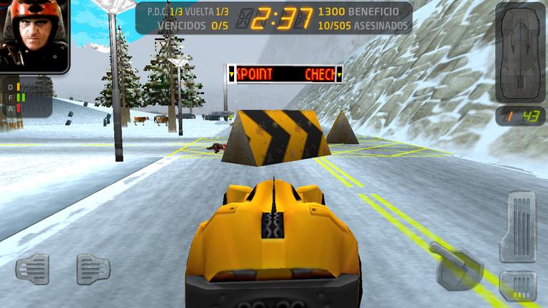 Screenshot_20210313-185159.png