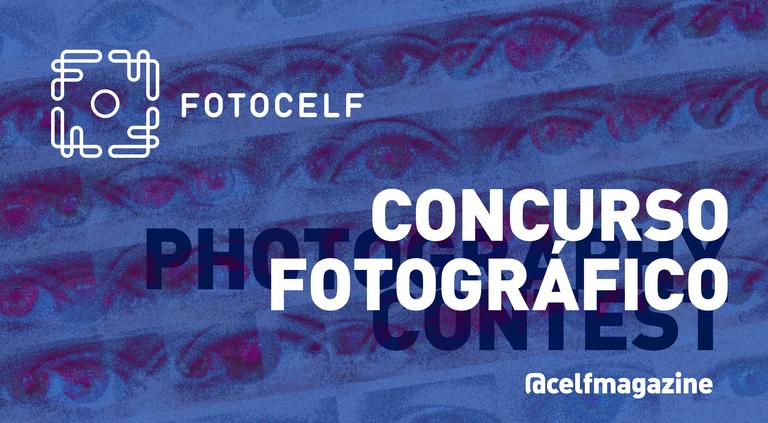 FOTOCELF-05.png
