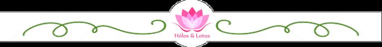 cintillo holuslotus.png