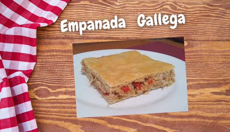 Empanada Gallega.png
