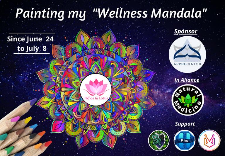 Painting my Wellness Mandala (8).png
