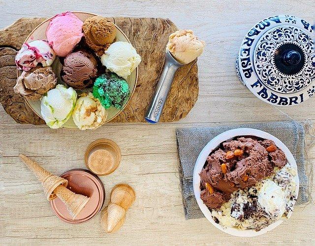 ice-cream-4894275_640.jpg