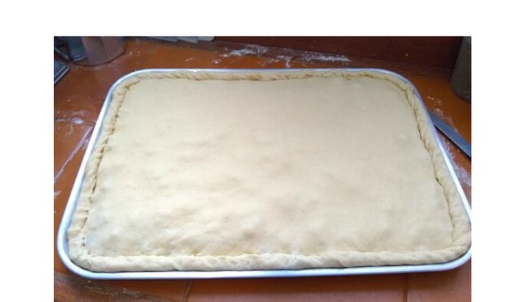 Empanada Gallega (2).png