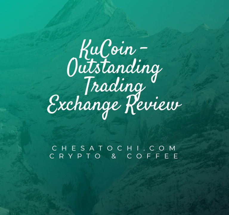 kucoin_outstanding_trading_exchange_review.jpg