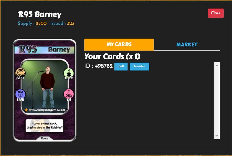 barney (3).PNG