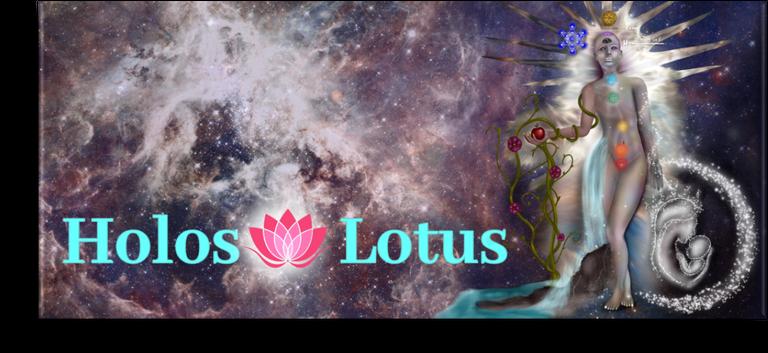 logo lotus 2.png